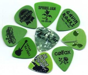green_pick1