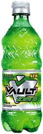 vault_drink2