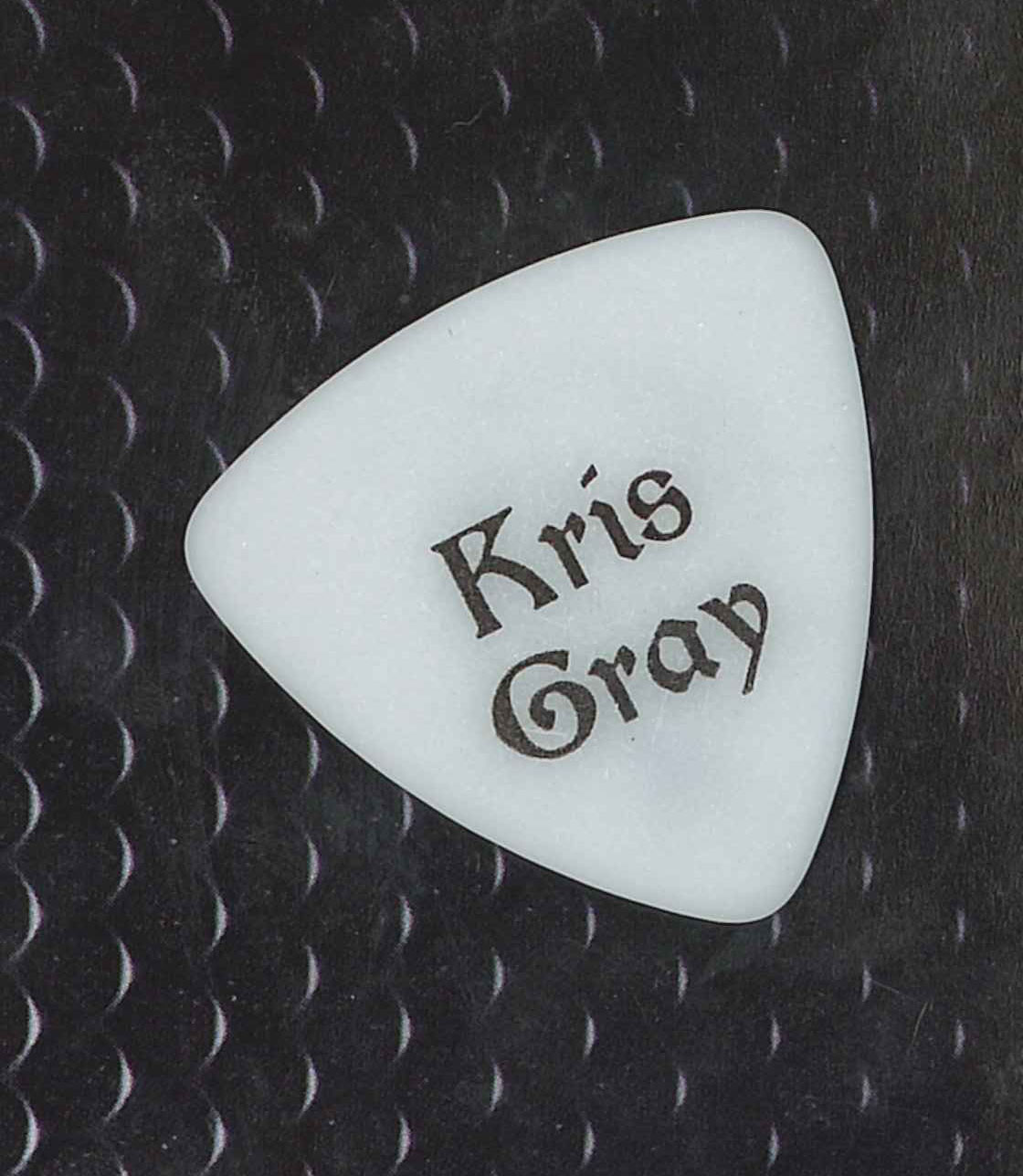 Custom Guitar Picks | Steve Clayton Official Blog - Part 14