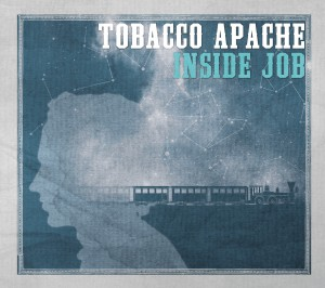 tobacco apache_coverA