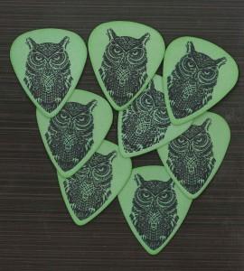 OwlPicks