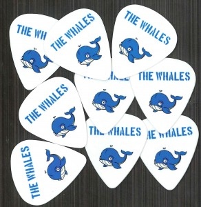 TheWhales